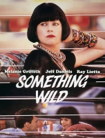 BD25-2D 20 散弹露露 Something Wild (1986) · (·)  豆瓣评分7.4
