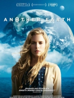BD25-经典 1 另一个地球 (2011) Another Earth  (2011)  豆瓣评分7.2