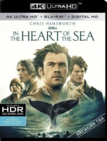 4K-UHD 46 海洋深处  IN THE HEART OF THE SEA  (2015)  豆瓣评分7.2