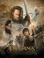 BD50-2D 51 指环王3:王者无敌(2003)  The Lord of the Rings: The Return of the King  (2003)  豆瓣评分9.2