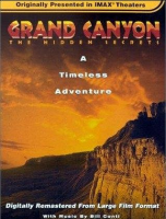 BD50-3D 53  大峡谷探险之河流告急3D+2D (2008)Grand Canyon Adventure: River at Risk (2008) . (.)  豆瓣评分.