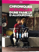 BD25-2D 71  【家族性史】 Sexual Chronicles of a French Family (2012)  豆瓣评分5.8